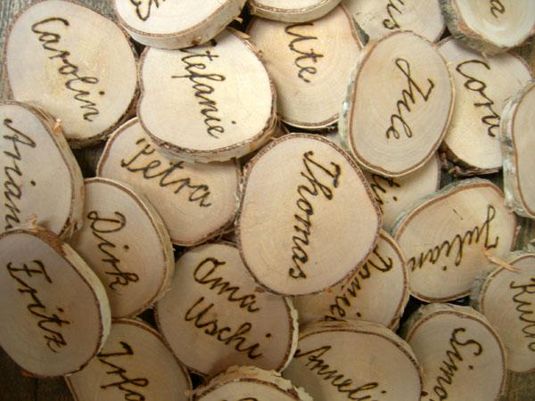 Birkescheiben mit Namen.jpg