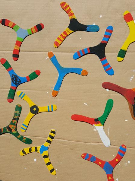 Bumerang basteln Kindergeburtstag.jpg