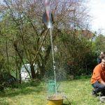 Kinderevent-Rakete-bauen-und starten