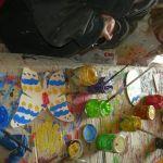 Türschilder gestalten